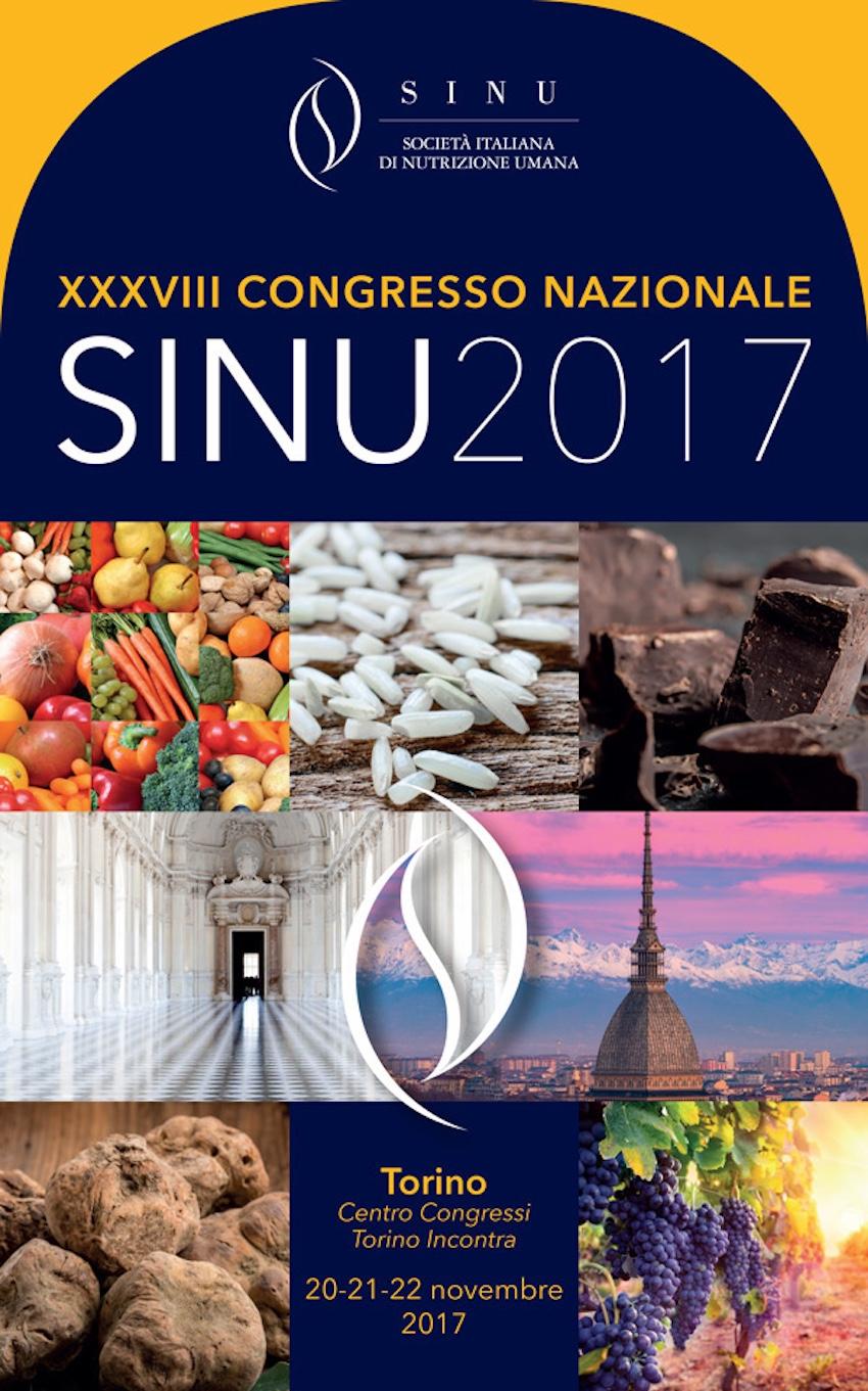 Copia di congresso-nazionale-sinu-2017