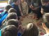 Copia di Laboratorio bambini Cambiano 2