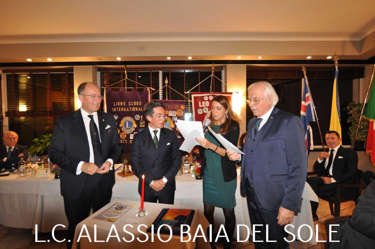 ALASSIO BAIA DEL SOLE1