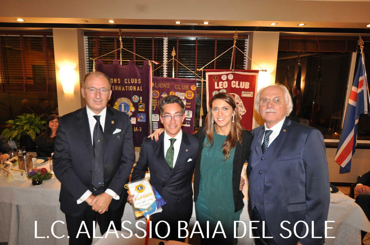 ALASSIO BAIA DEL SOLE3