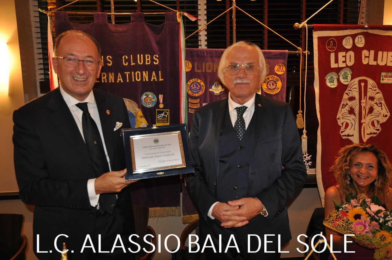 ALASSIO BAIA DEL SOLE8