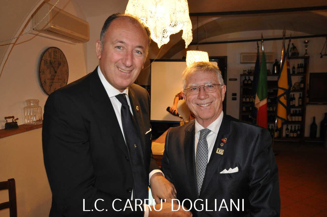 CARRU DOGLIANI3