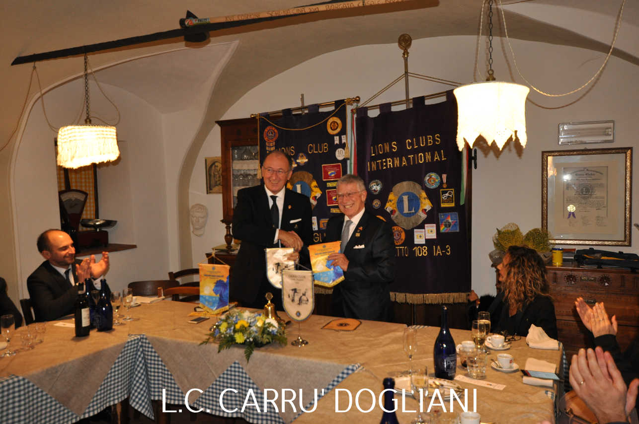 CARRU DOGLIANI4