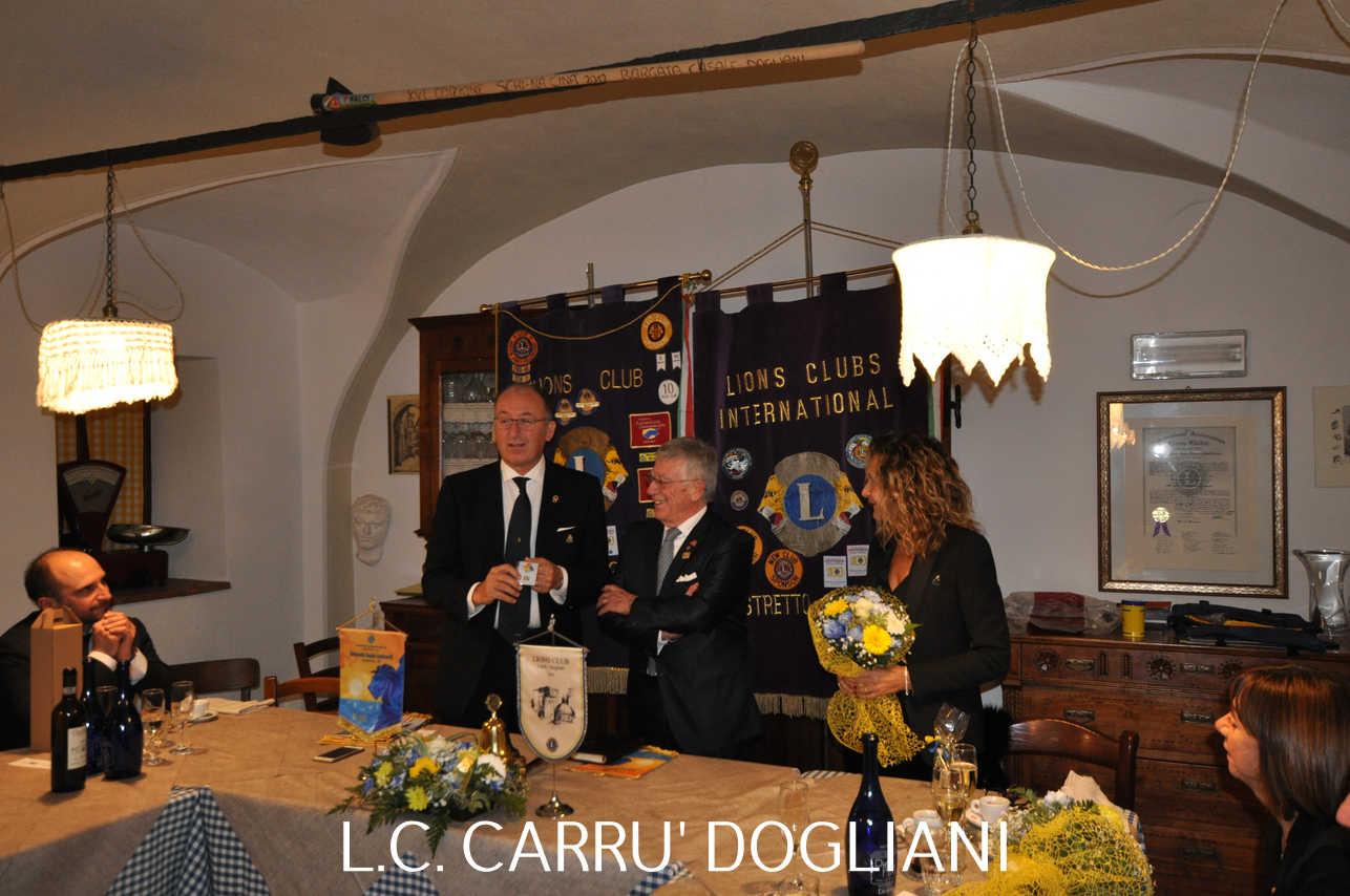 CARRU DOGLIANI5