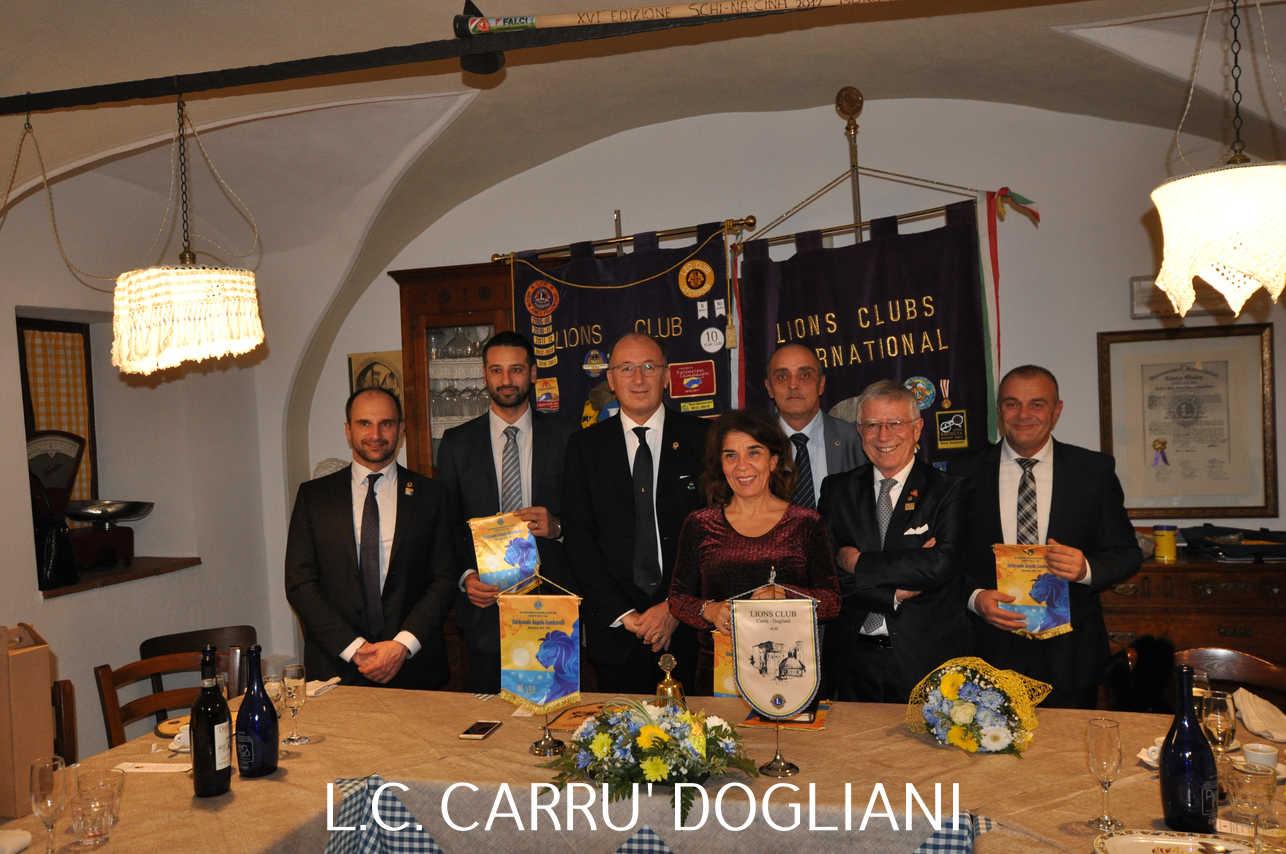 CARRU DOGLIANI6