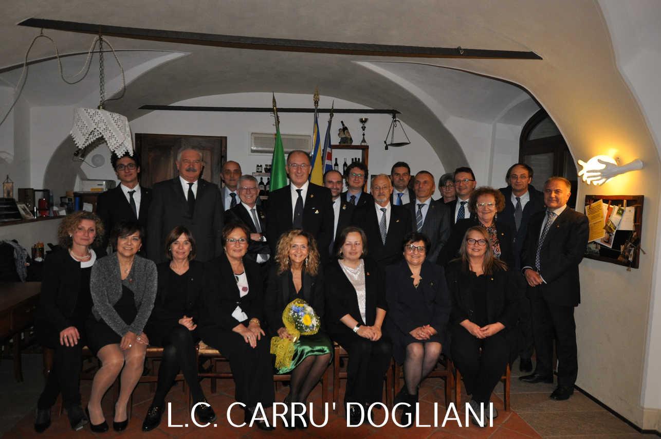 CARRU DOGLIANI8