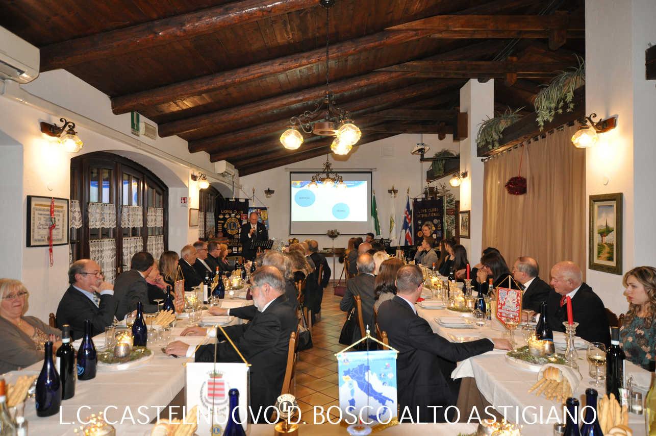 CASTELNUOVO D. BOSCO ALTO ASTIGIANO1