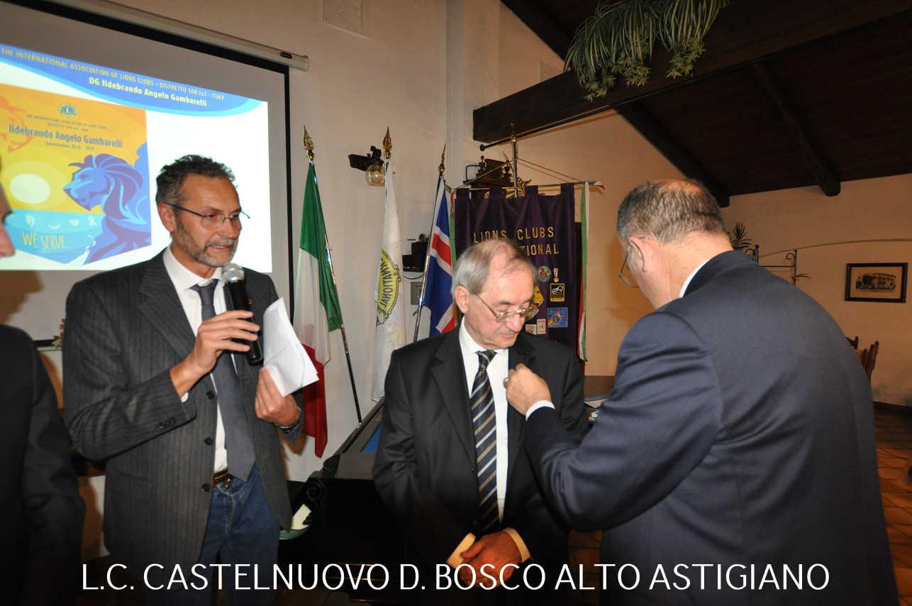 CASTELNUOVO D. BOSCO ALTO ASTIGIANO2