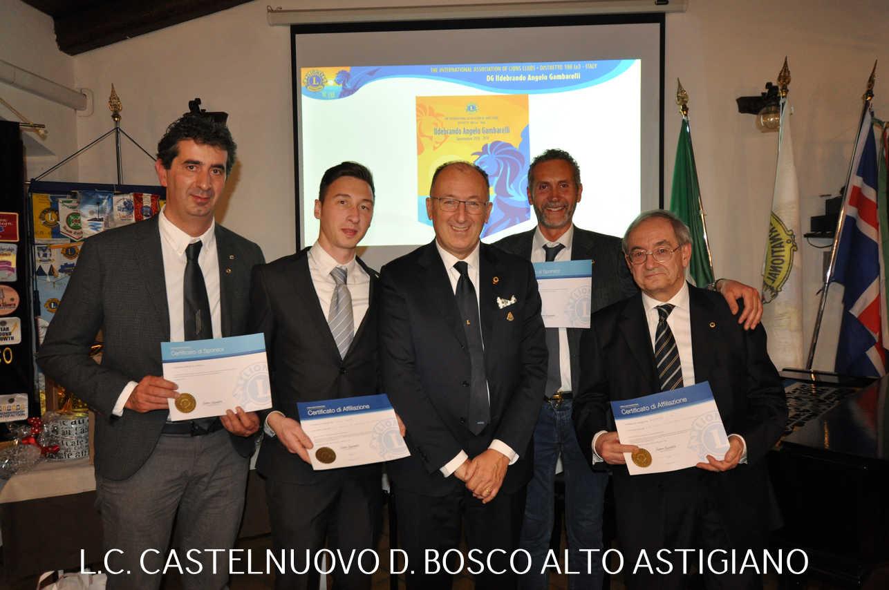 CASTELNUOVO D. BOSCO ALTO ASTIGIANO4