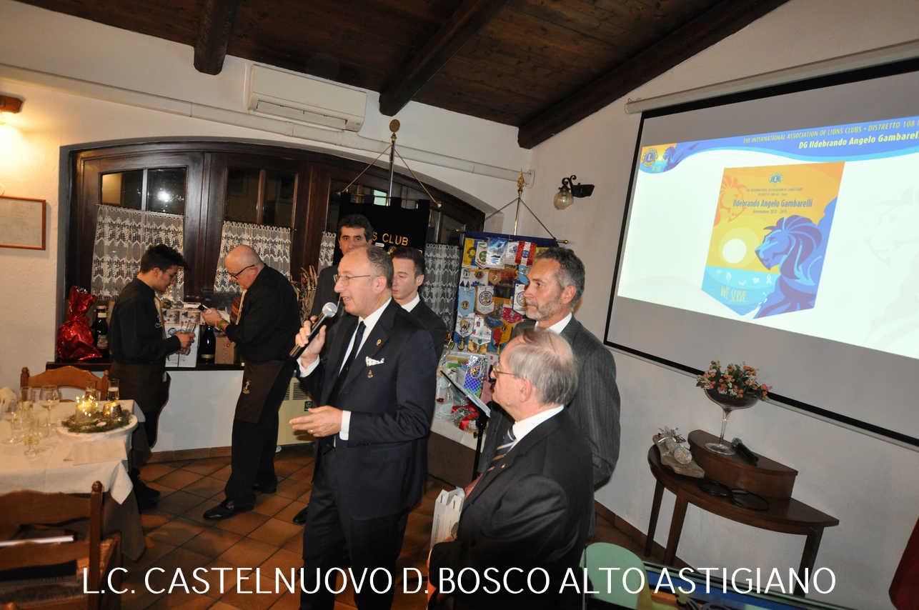 CASTELNUOVO D. BOSCO ALTO ASTIGIANO5