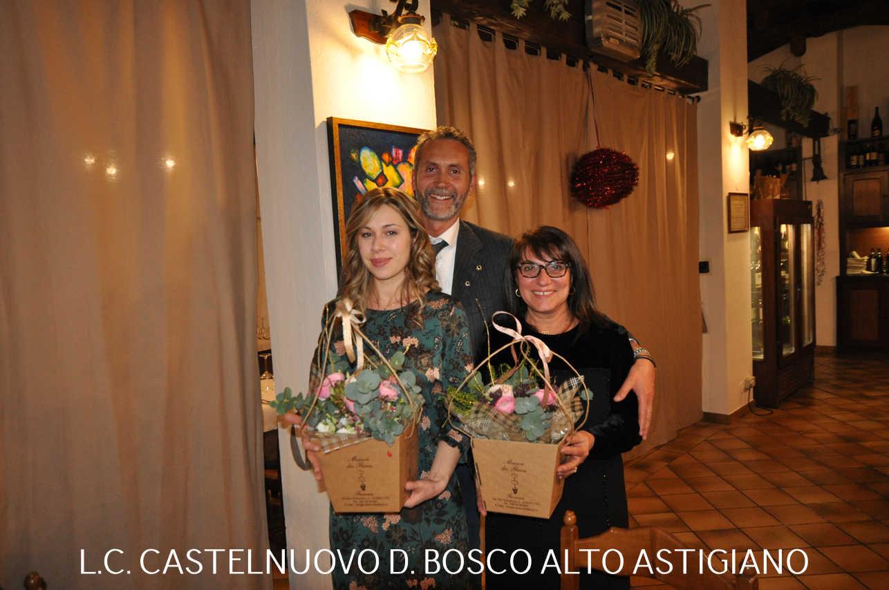 CASTELNUOVO D. BOSCO ALTO ASTIGIANO8