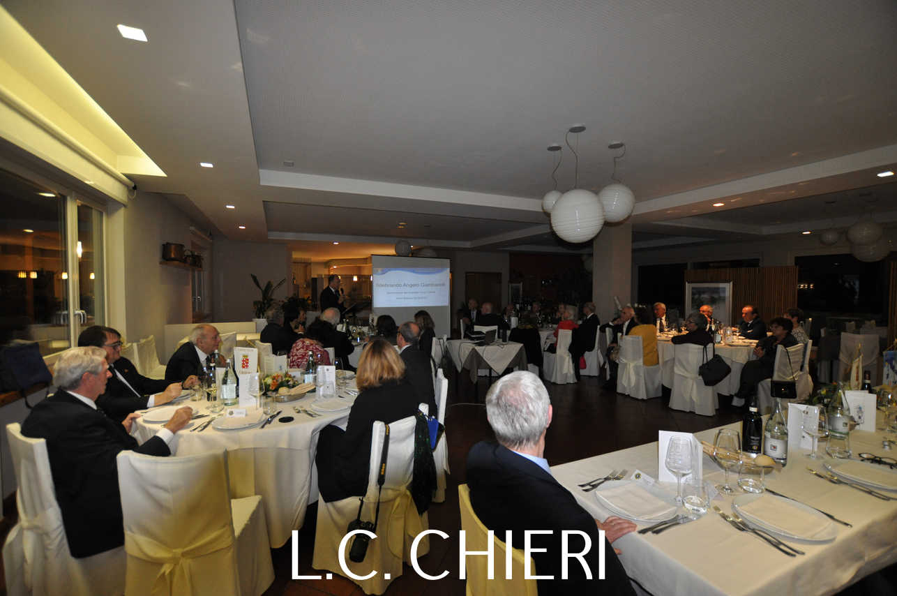 CHIERI1