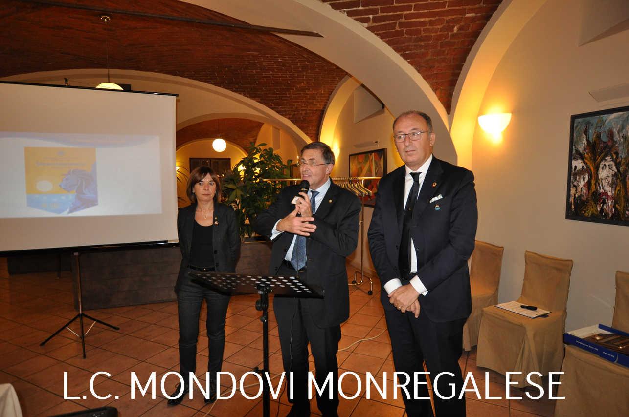 MONDOVI MONREGALESE1