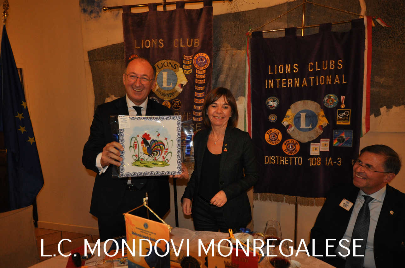 MONDOVI MONREGALESE10