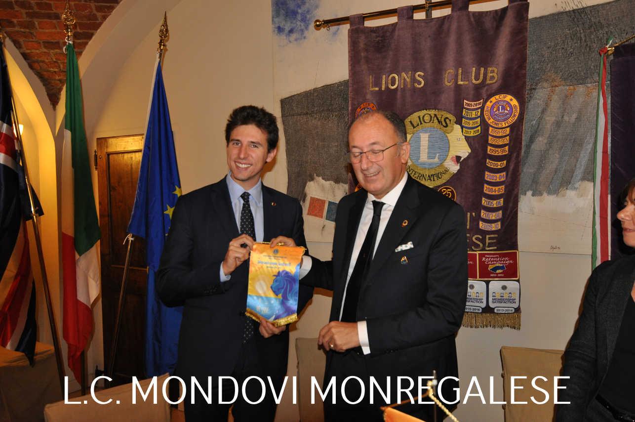 MONDOVI MONREGALESE11