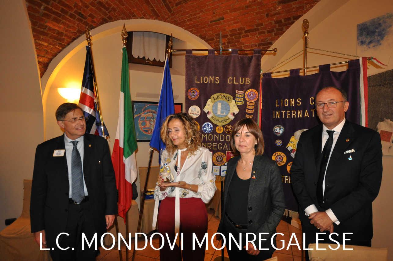 MONDOVI MONREGALESE12