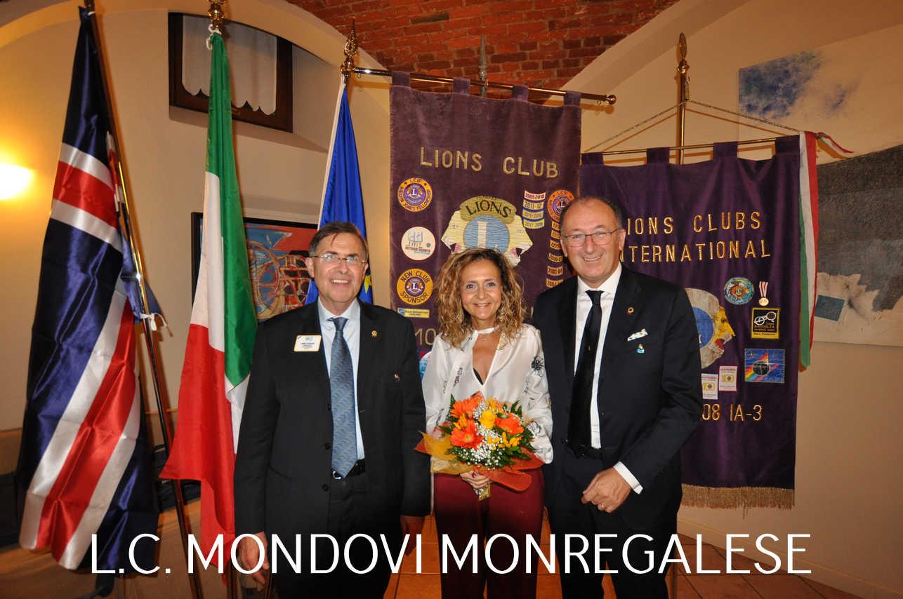 MONDOVI MONREGALESE13