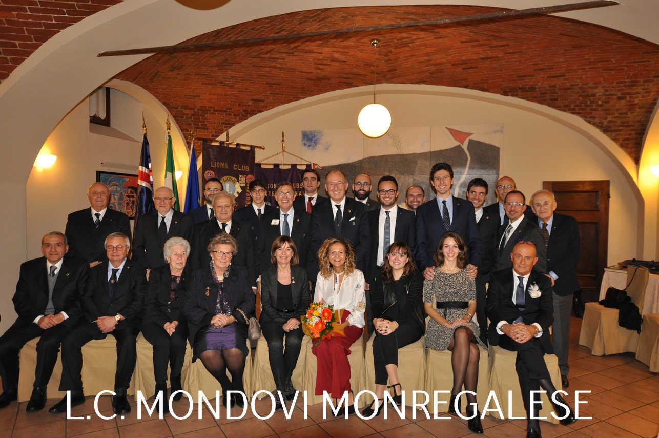MONDOVI MONREGALESE14