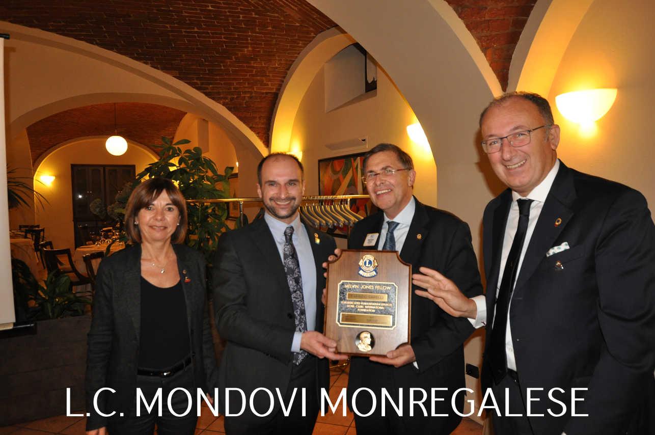 MONDOVI MONREGALESE3