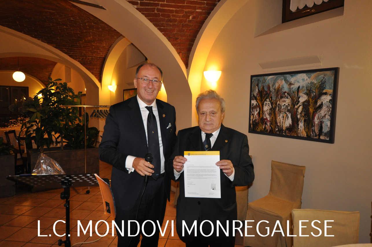 MONDOVI MONREGALESE4