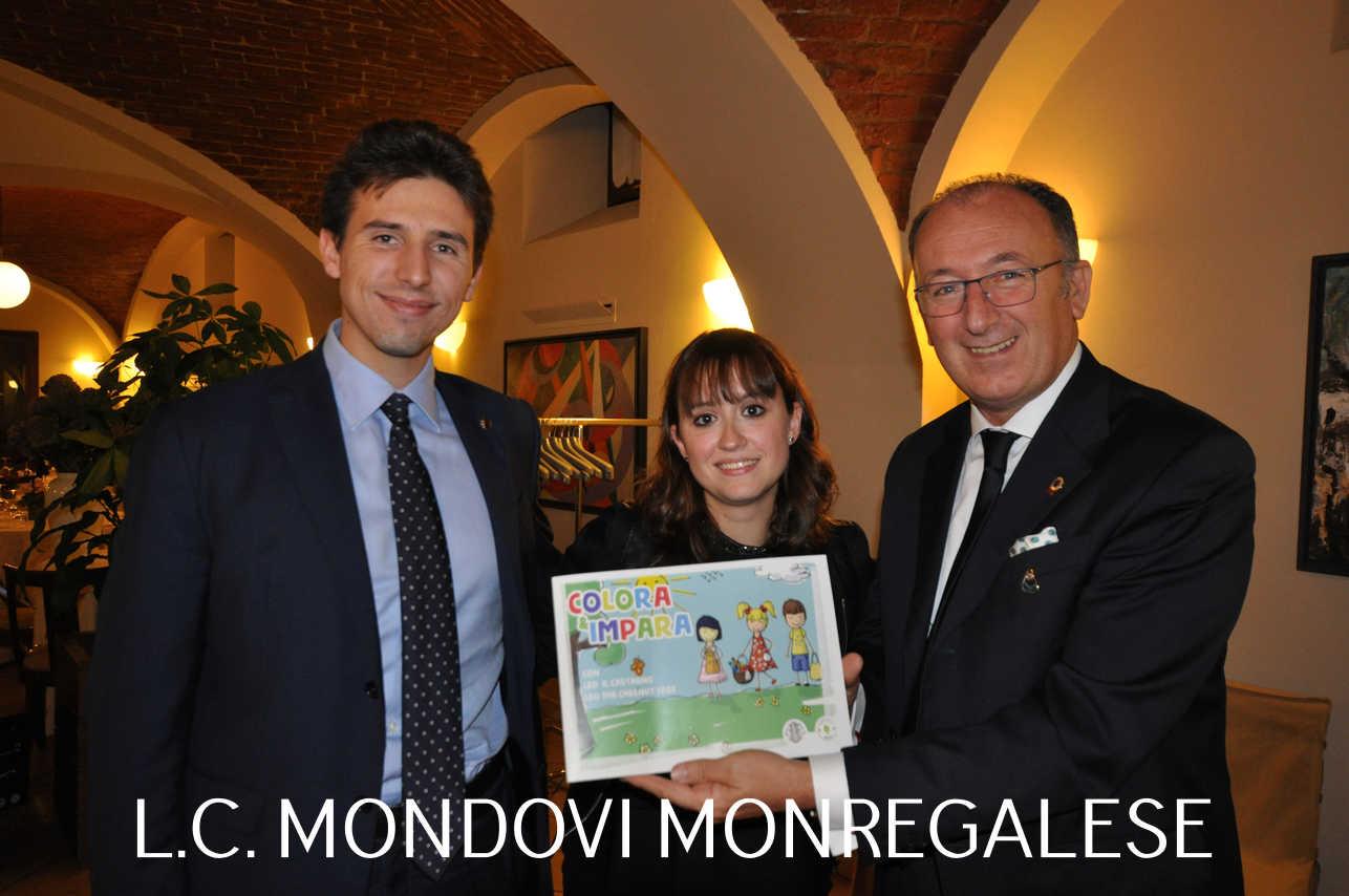 MONDOVI MONREGALESE5