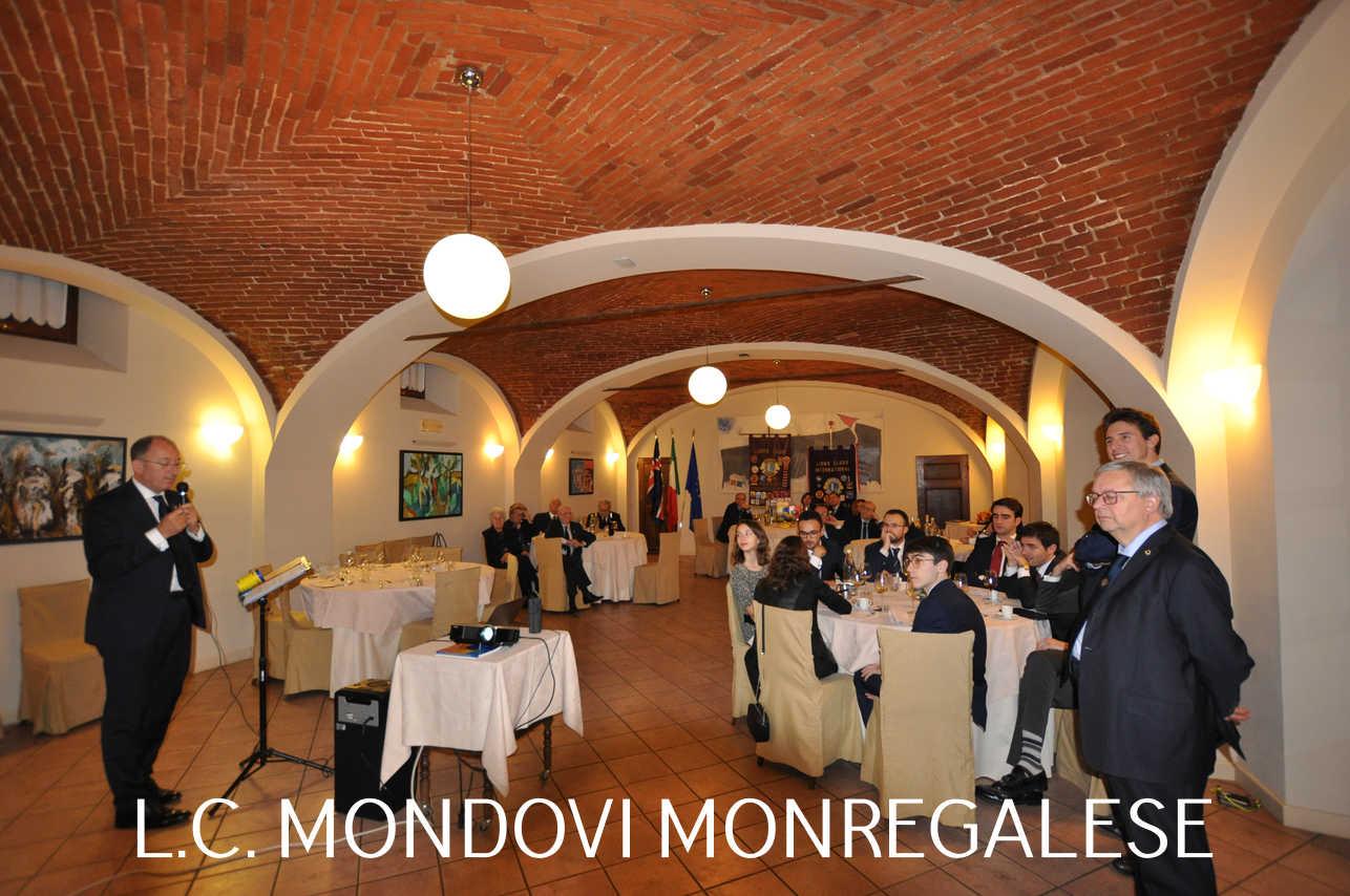 MONDOVI MONREGALESE6