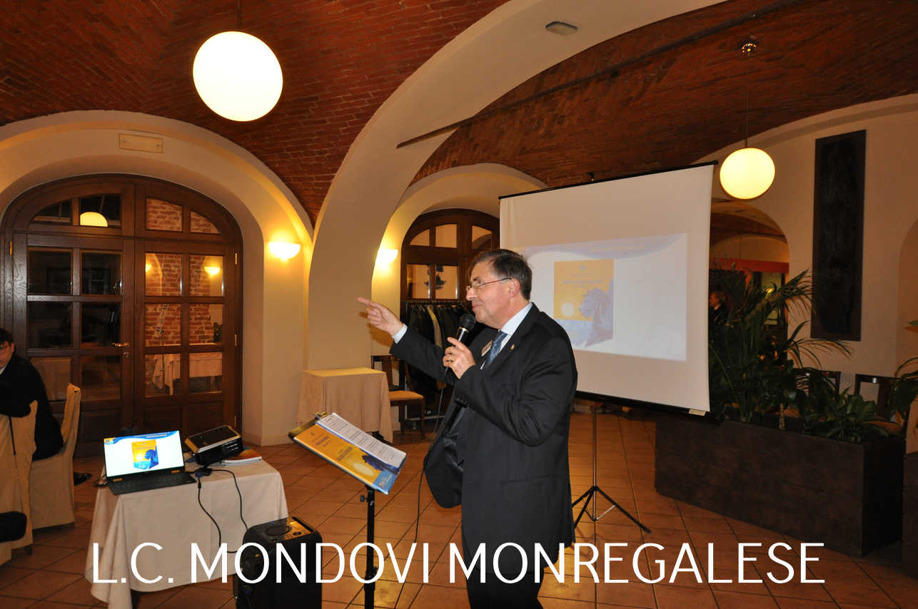 MONDOVI MONREGALESE7