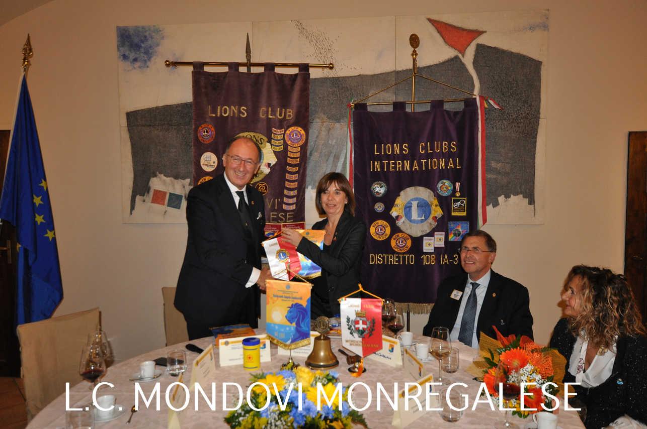 MONDOVI MONREGALESE8