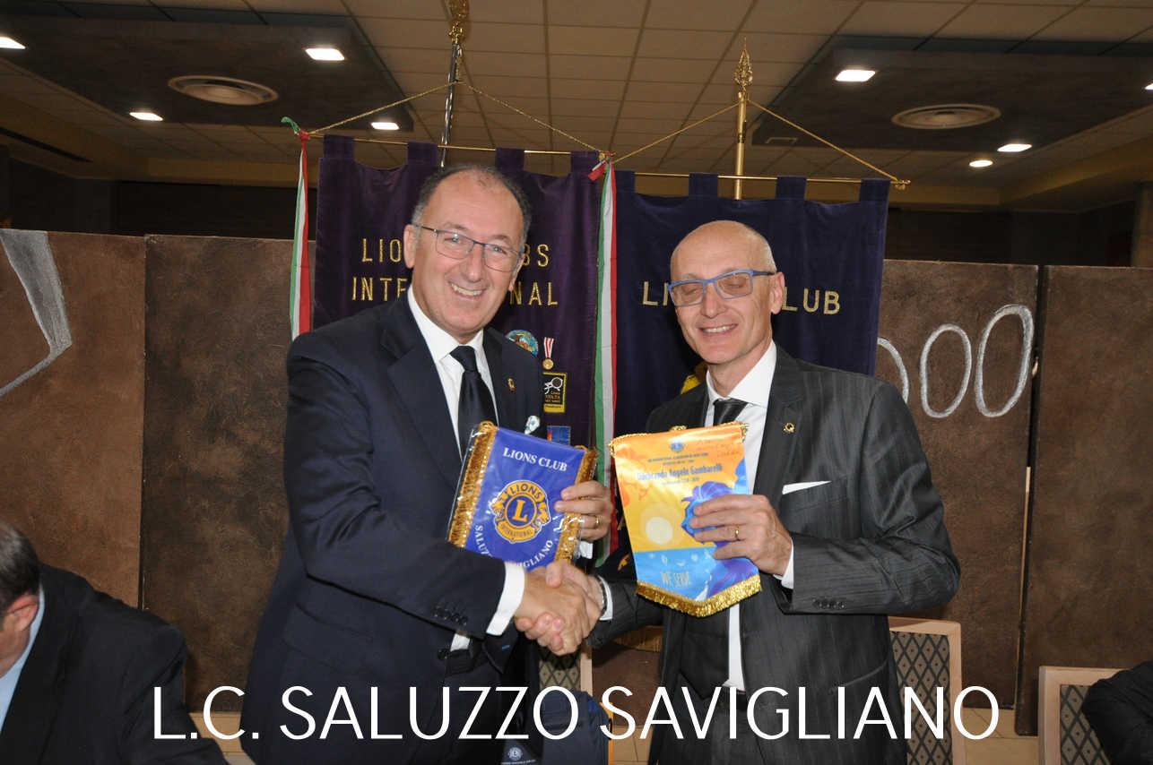 SALUZZO SAVIGLIANO12