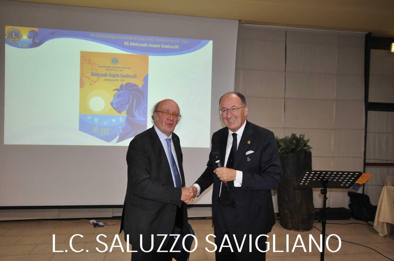 SALUZZO SAVIGLIANO3