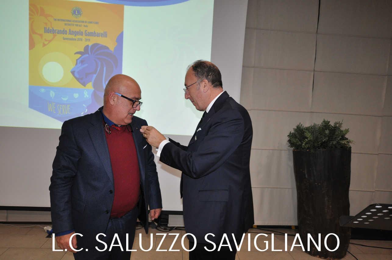 SALUZZO SAVIGLIANO4