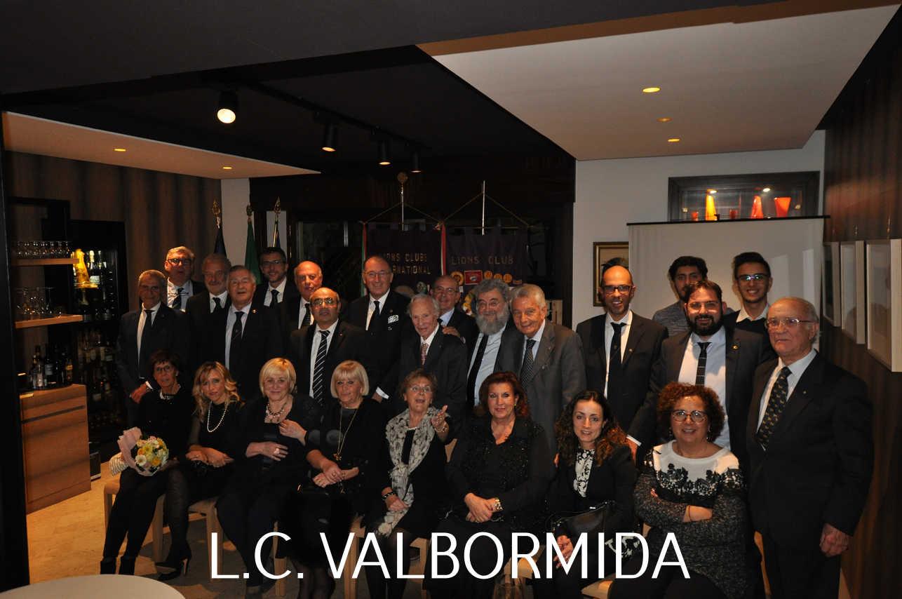 VALBORMIDA10
