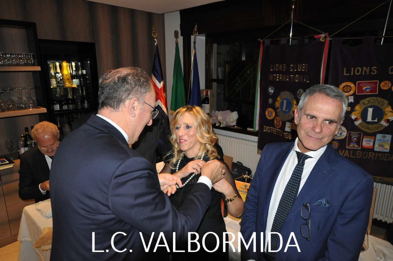 VALBORMIDA4