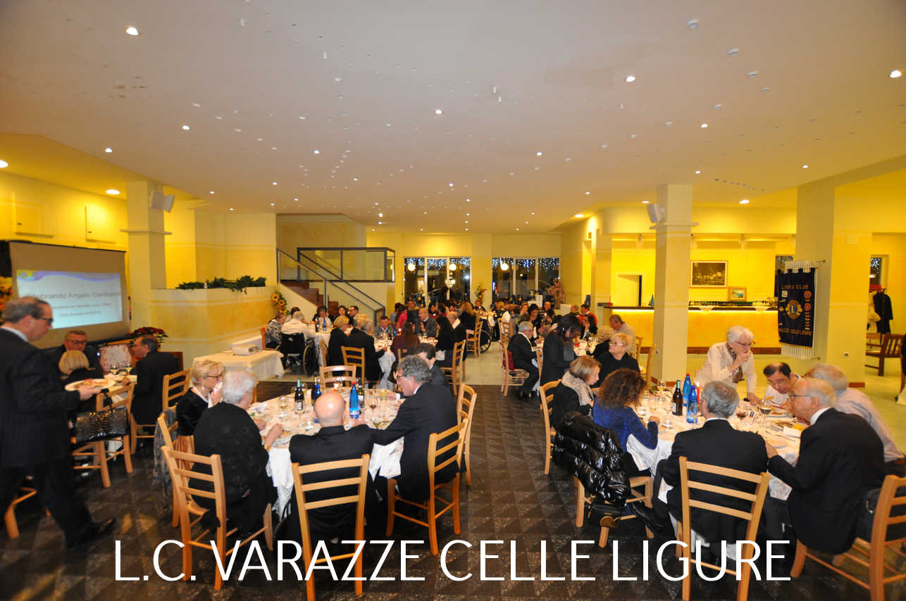 VARAZZE CELLE LIGURE1