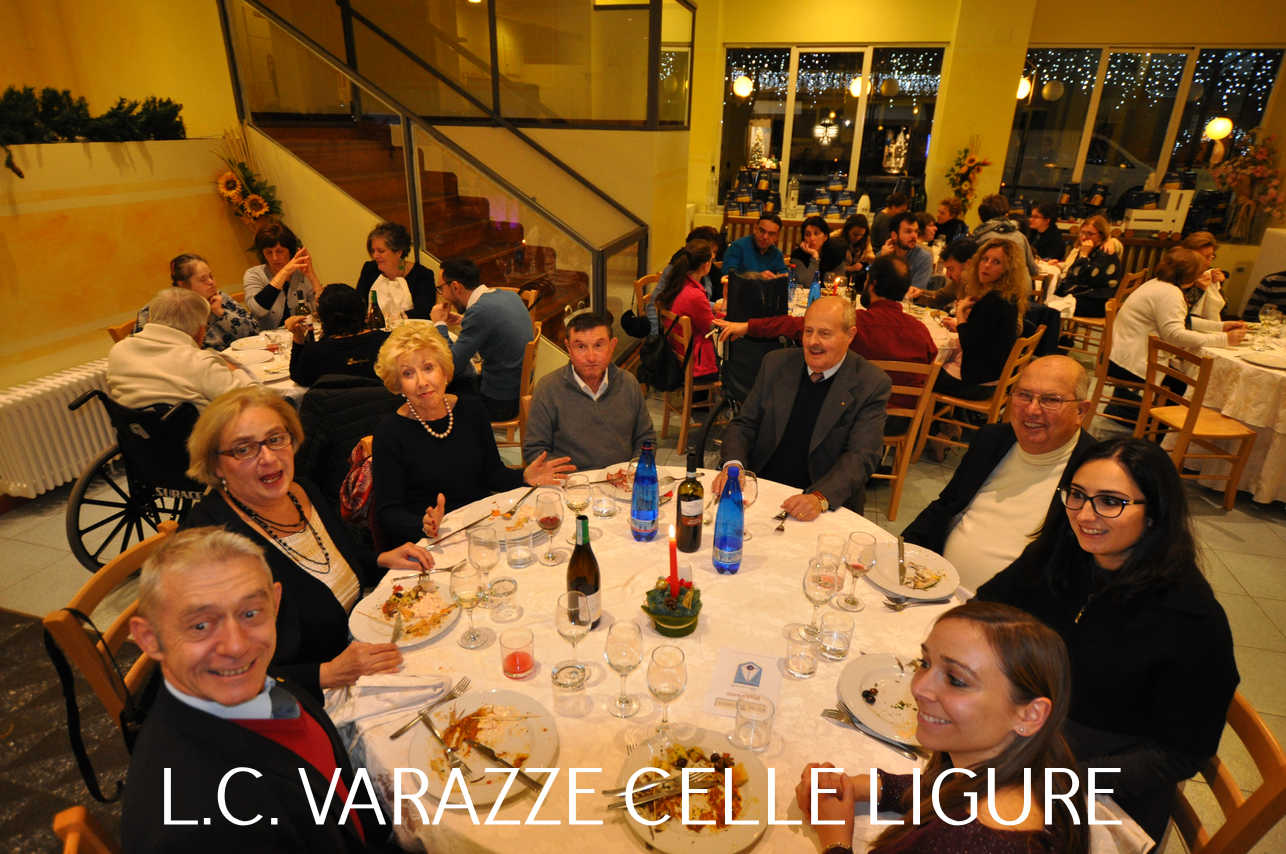 VARAZZE CELLE LIGURE10