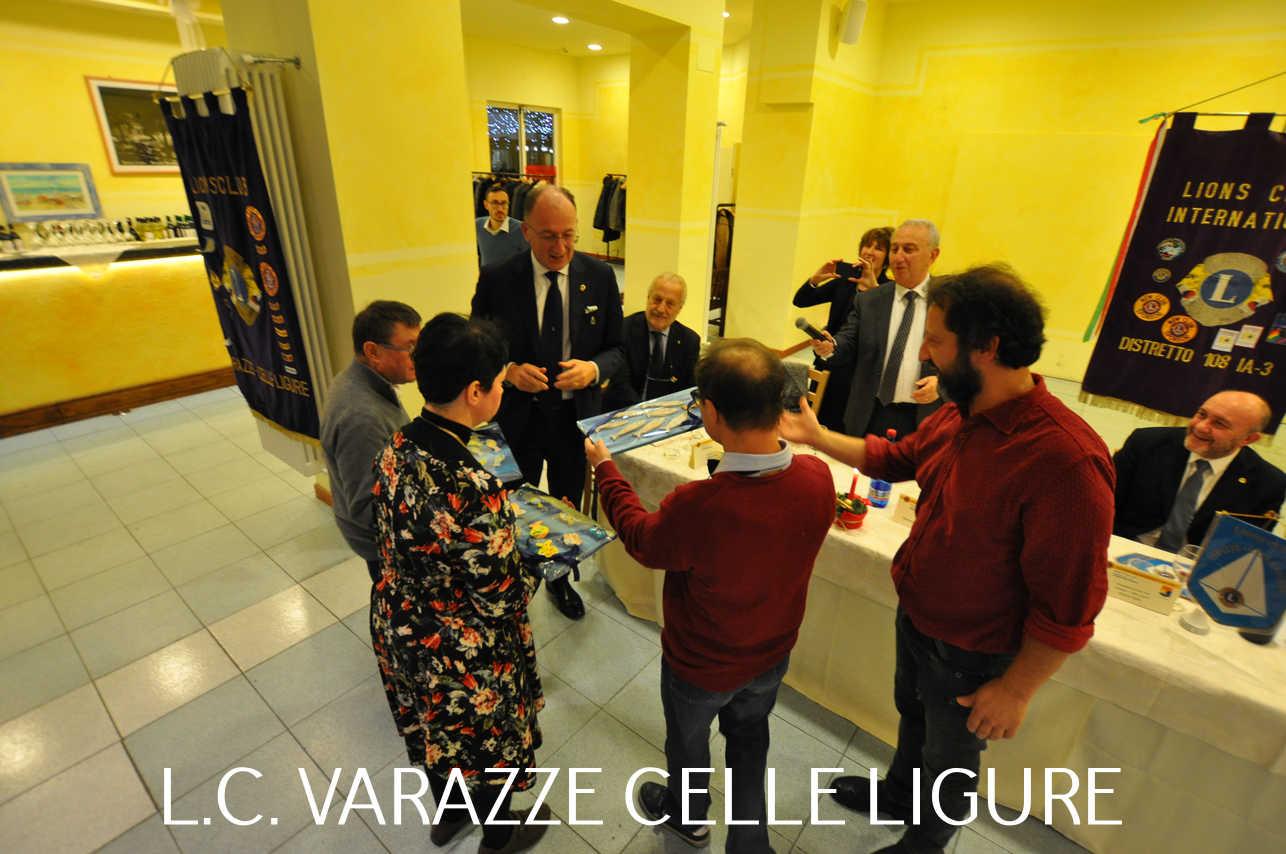 VARAZZE CELLE LIGURE14