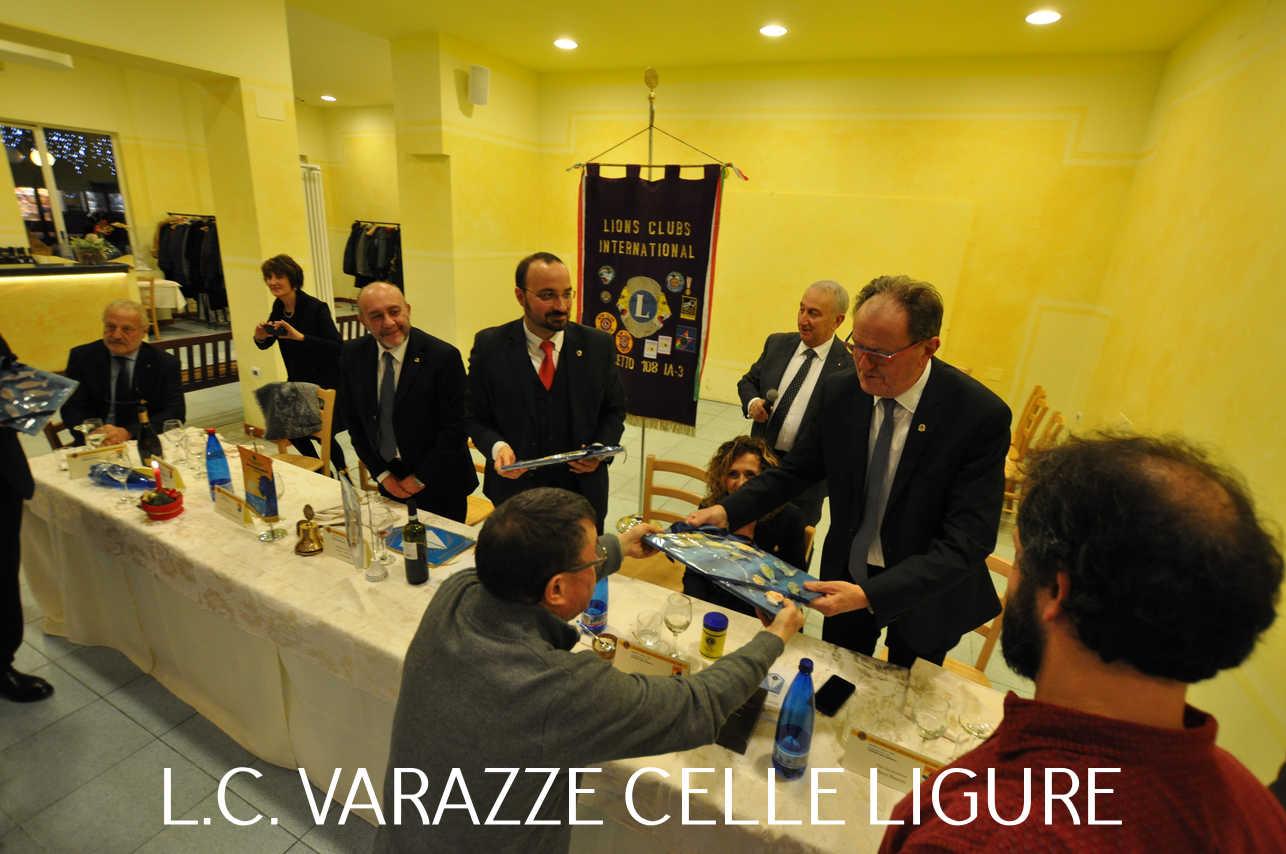 VARAZZE CELLE LIGURE16