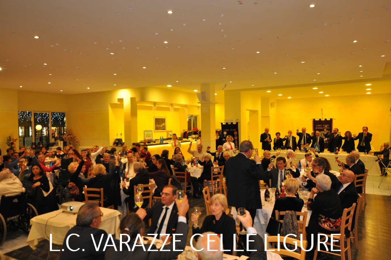 VARAZZE CELLE LIGURE2