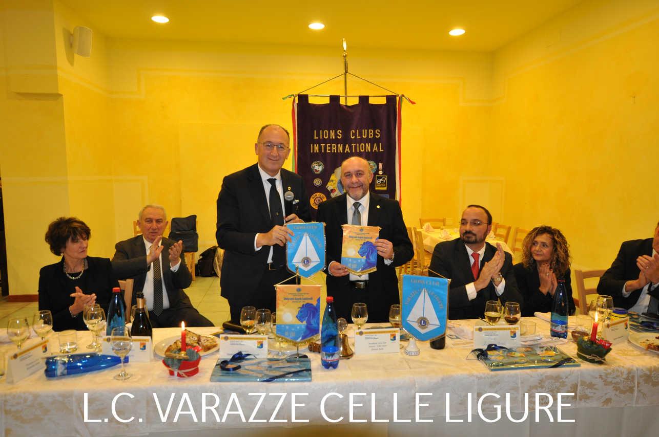 VARAZZE CELLE LIGURE21