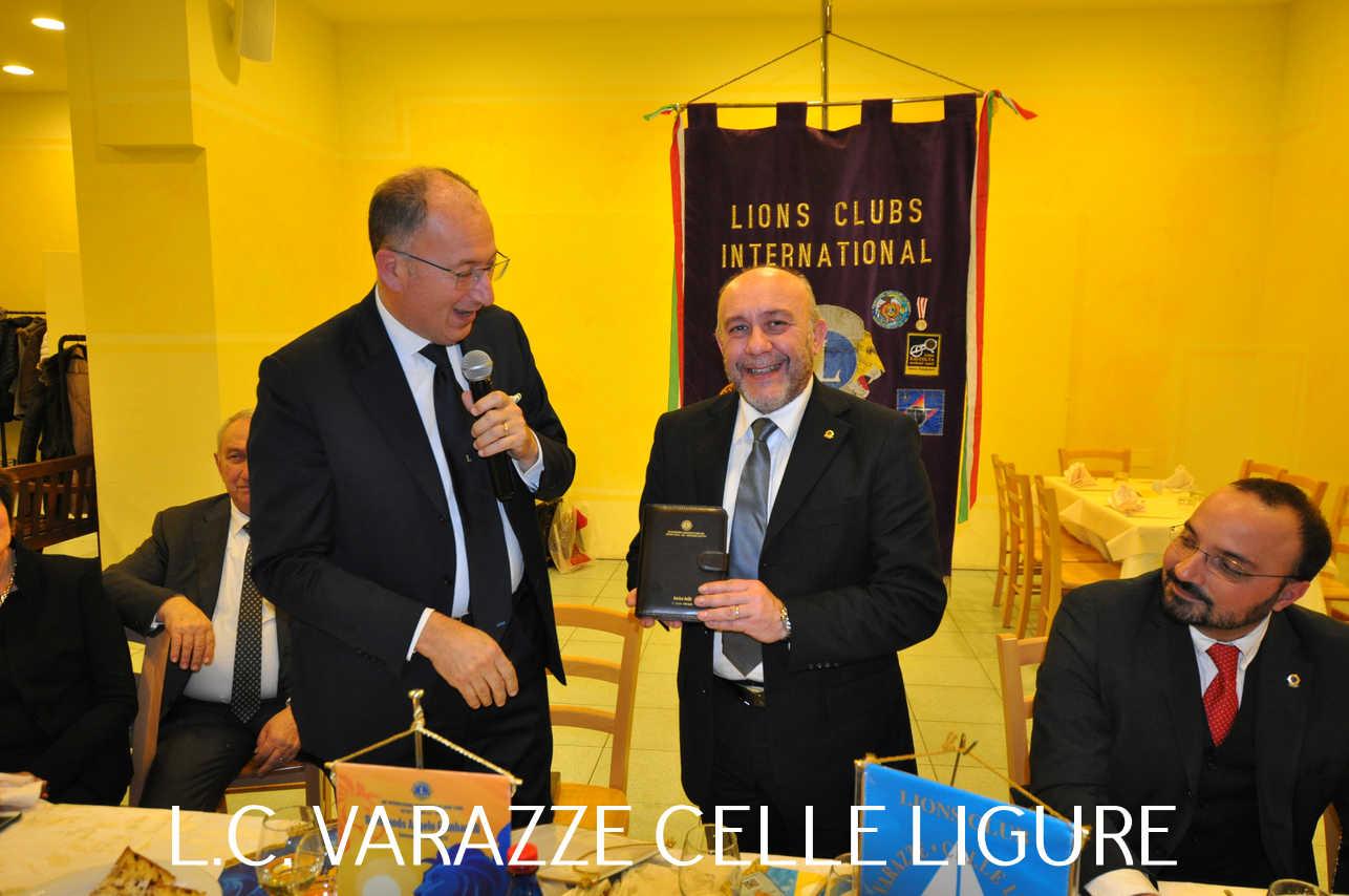 VARAZZE CELLE LIGURE22