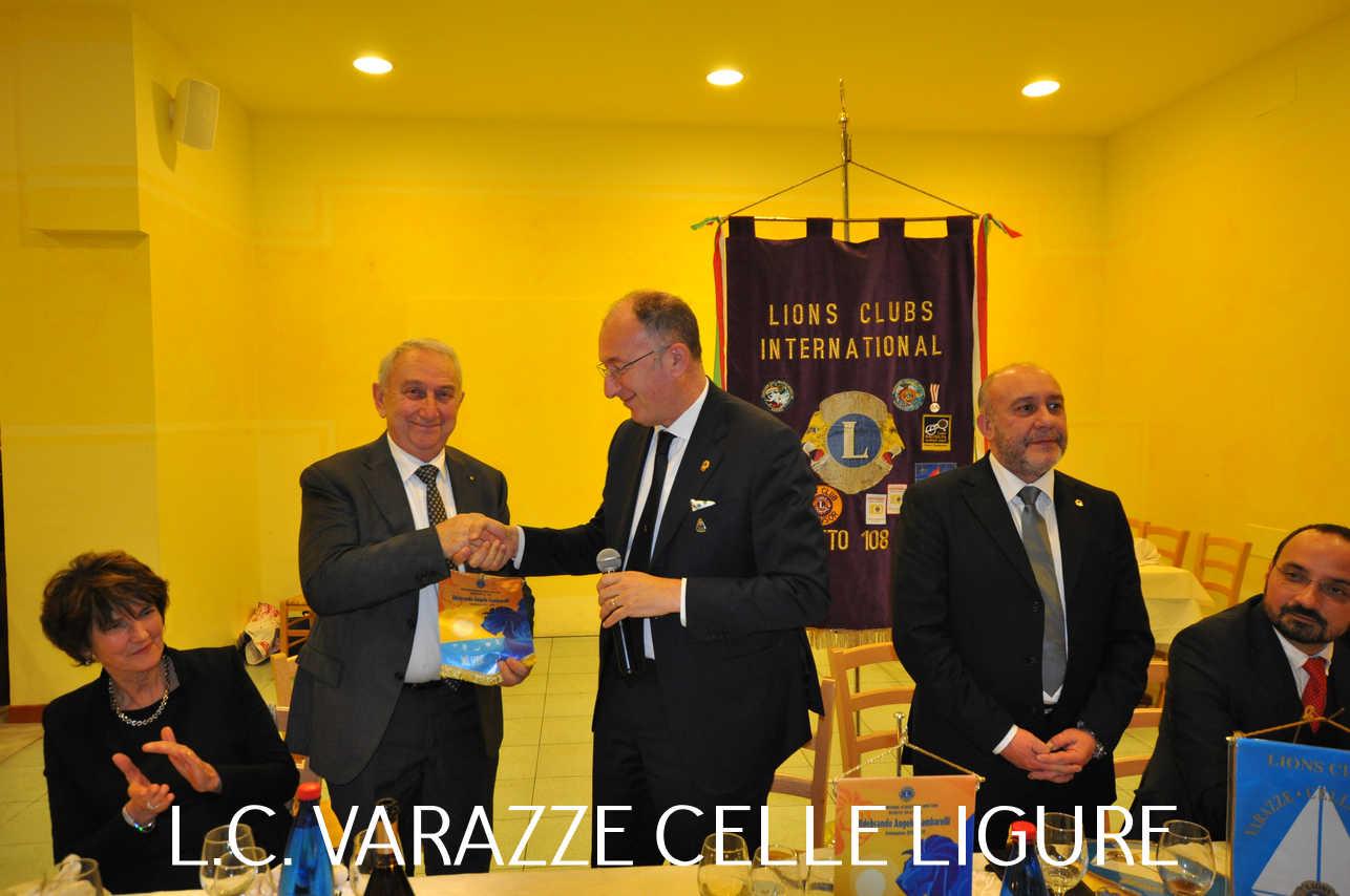 VARAZZE CELLE LIGURE24
