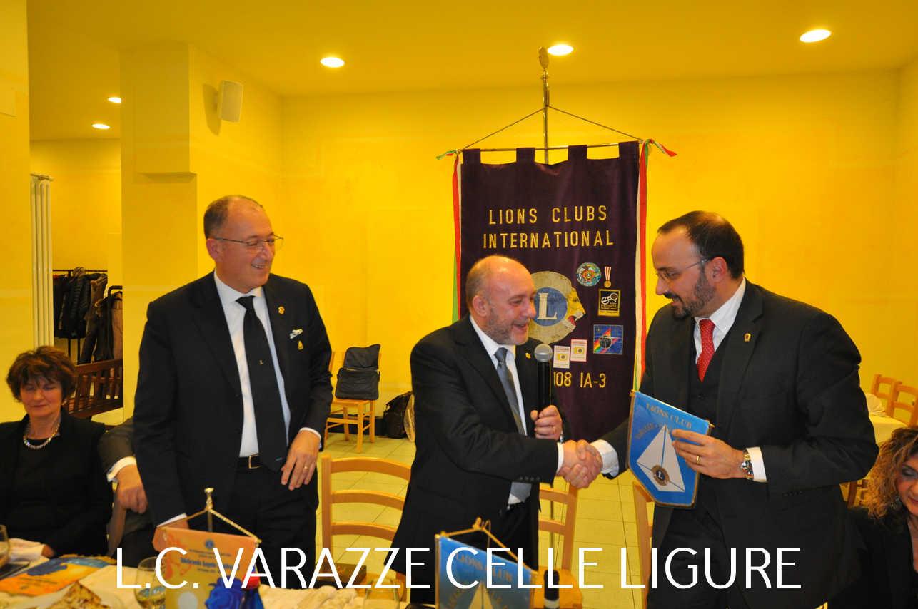 VARAZZE CELLE LIGURE25