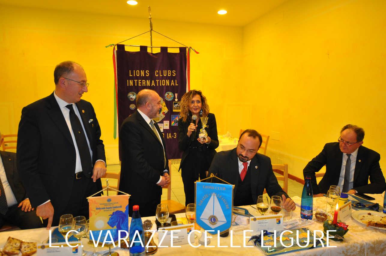 VARAZZE CELLE LIGURE27