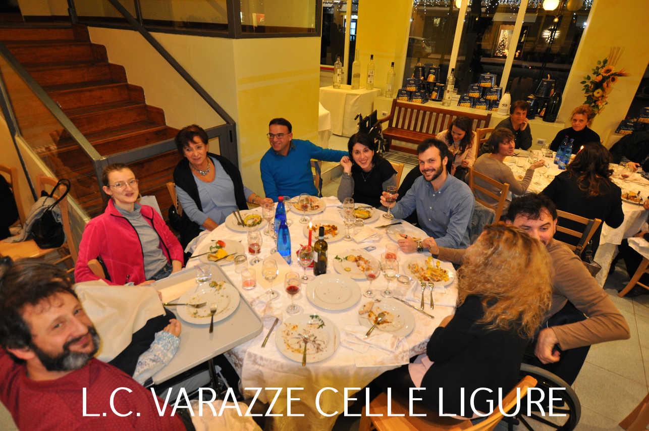 VARAZZE CELLE LIGURE3