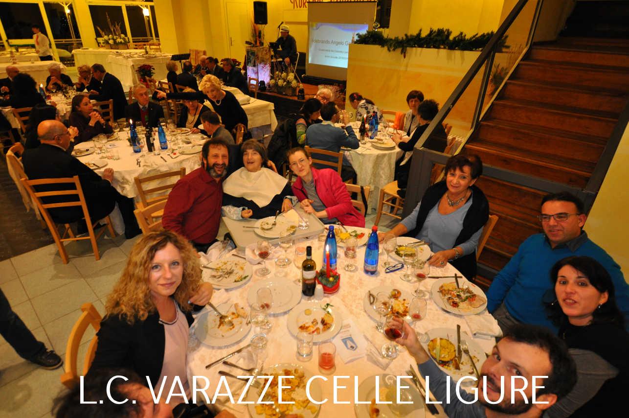 VARAZZE CELLE LIGURE4