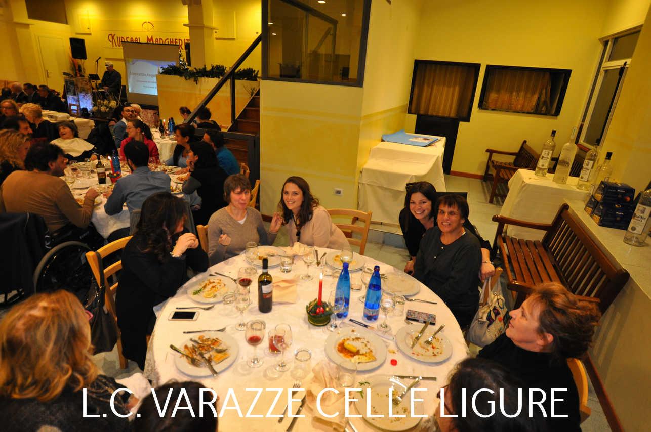 VARAZZE CELLE LIGURE5