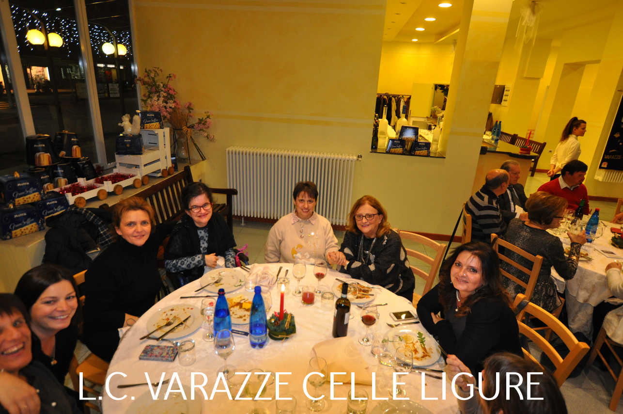 VARAZZE CELLE LIGURE6
