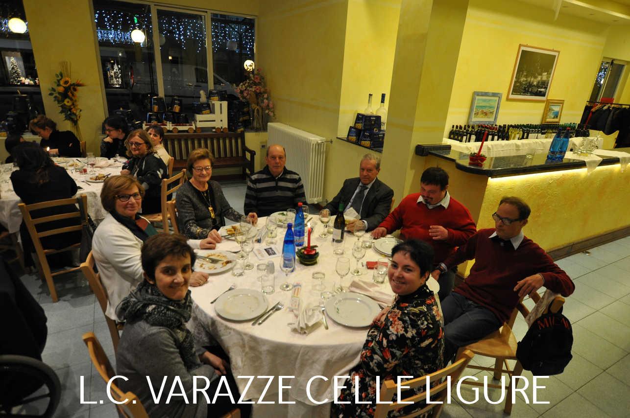 VARAZZE CELLE LIGURE7