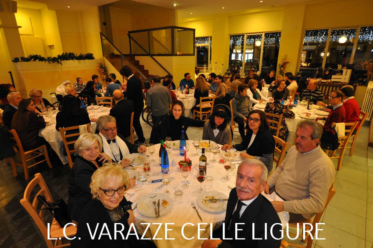 VARAZZE CELLE LIGURE8