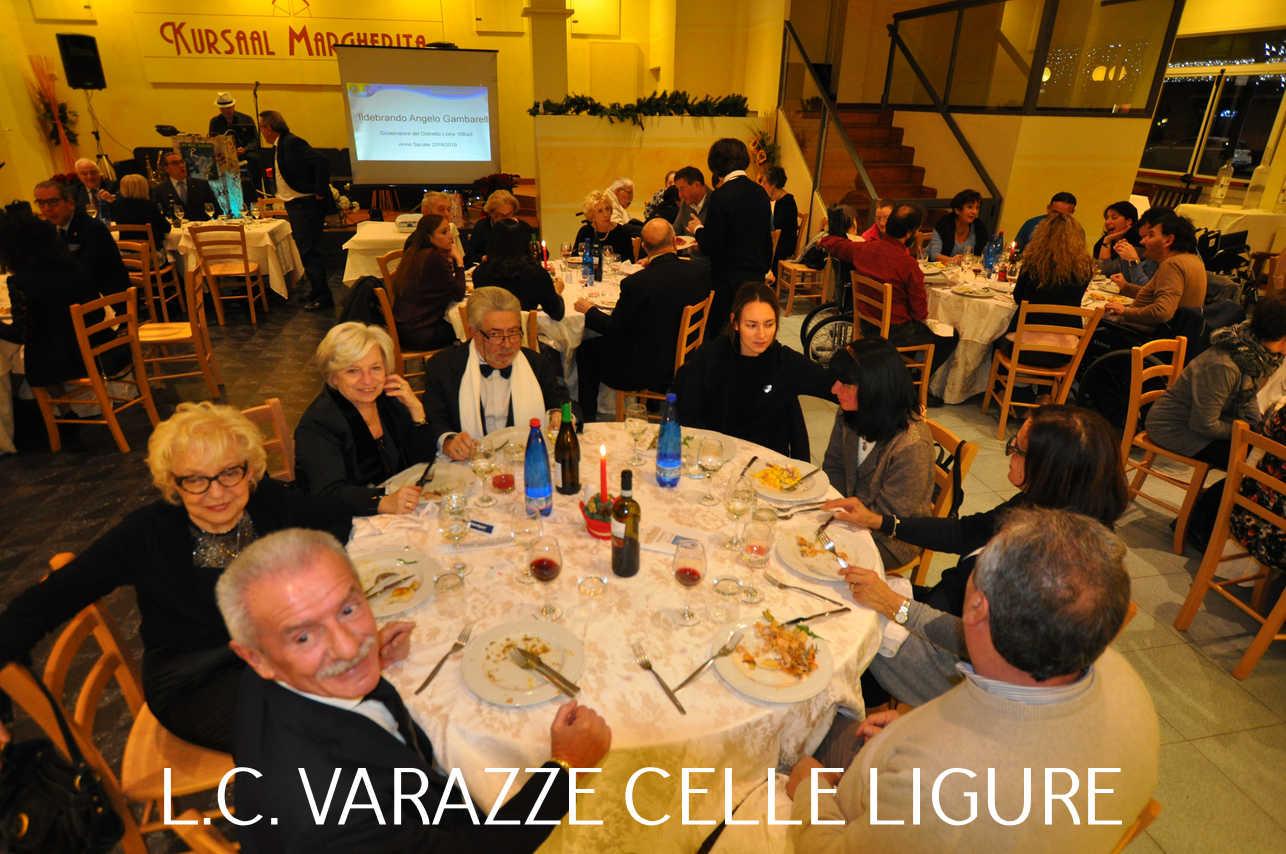 VARAZZE CELLE LIGURE9